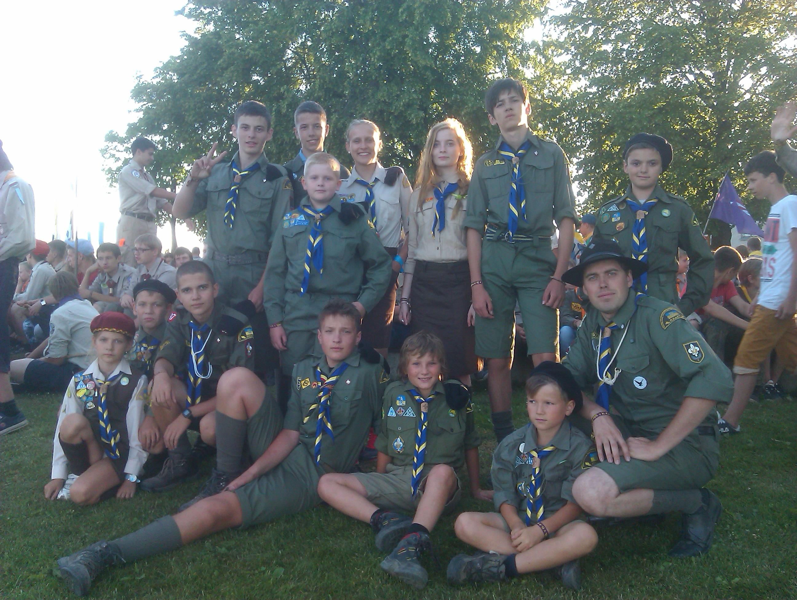 taborove-lito-tsm-2013-11