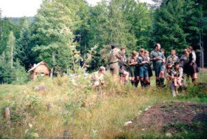 КВТ 2002 на Соколі