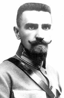 "Іван Чмола-""Чмоль"""