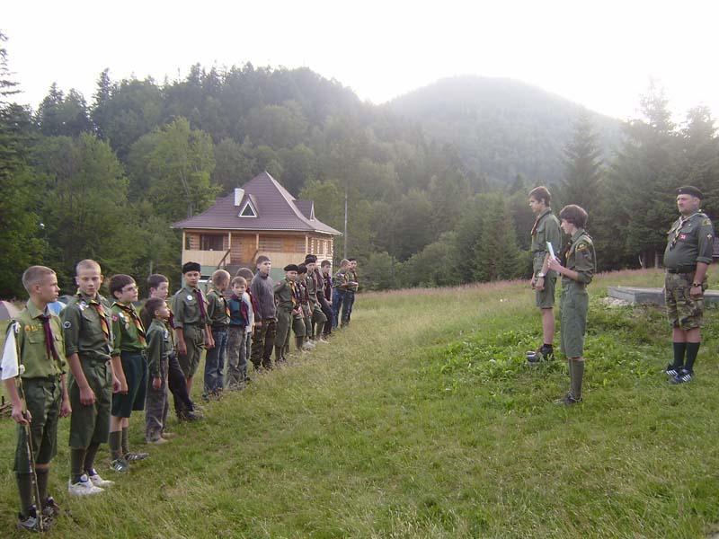 taborove-lito-tsm-2013-31