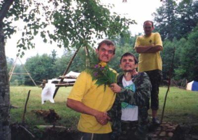 КВТ 2002
