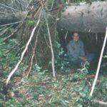 КВТ 2002, Три пера