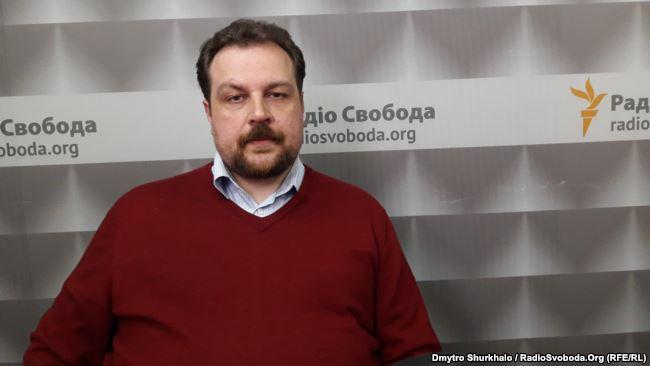 Інтерв'ю друга Ігумена про останні дні Австро-Угорщини